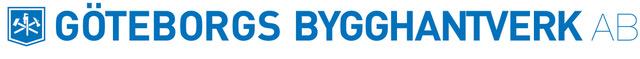 GBG_Bygghantverk_AB_Logo